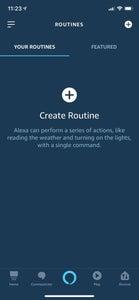 Custom Your Alexa Command