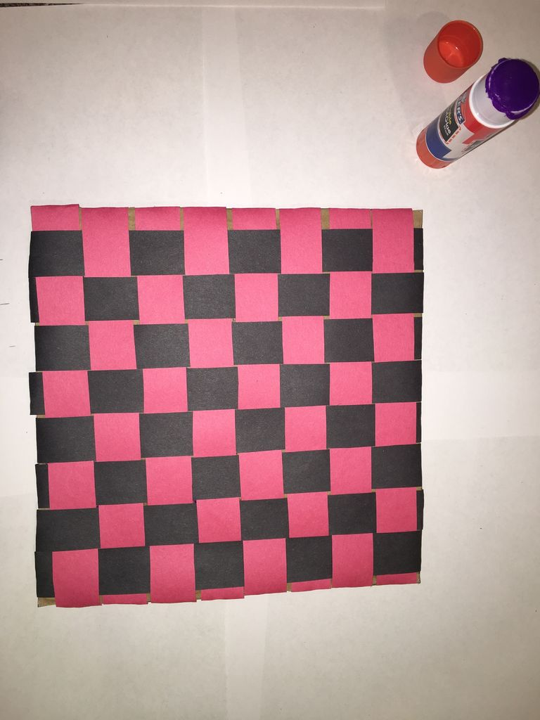 Picture of Glue the Board