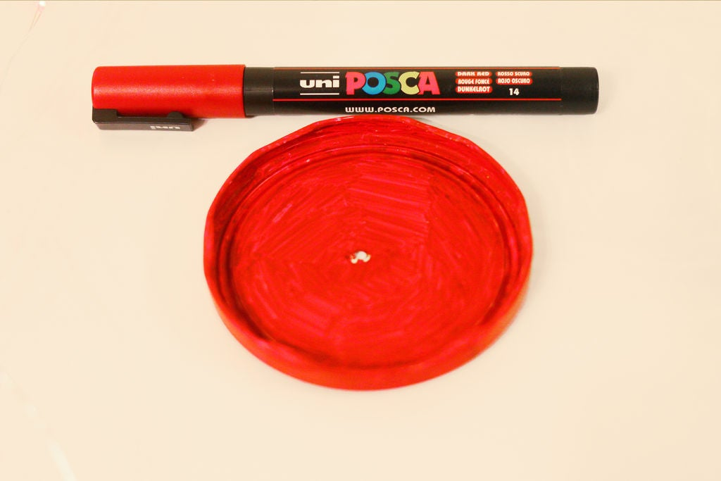 Picture of Paint the Lid