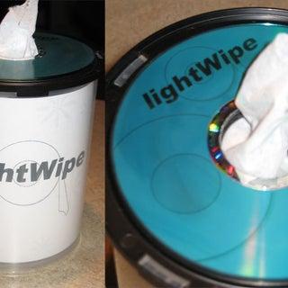lightWipe-collage.jpg