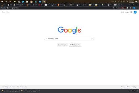 Research....i.e. Googleing Stuff