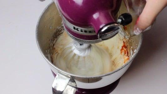 Last Ingredient!