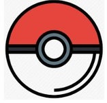 Step 1 How to Make the Pokeball