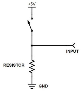 What Are These Resistors For???