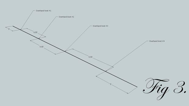 spreader string fig3.jpg