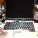 Laptop Teardown