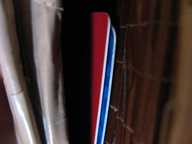 Duct Tape Wallet (15).JPG