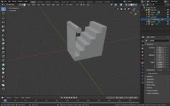 3D Models