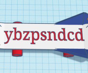 Ybzpsndcd
