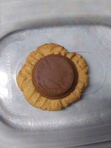 Grandma Reese's Cookies