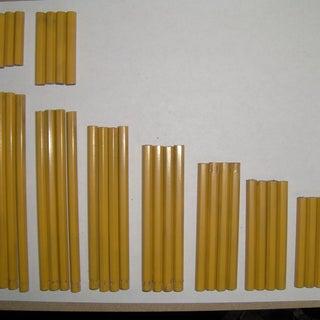 stacked-pencil-pyramid-03.jpg