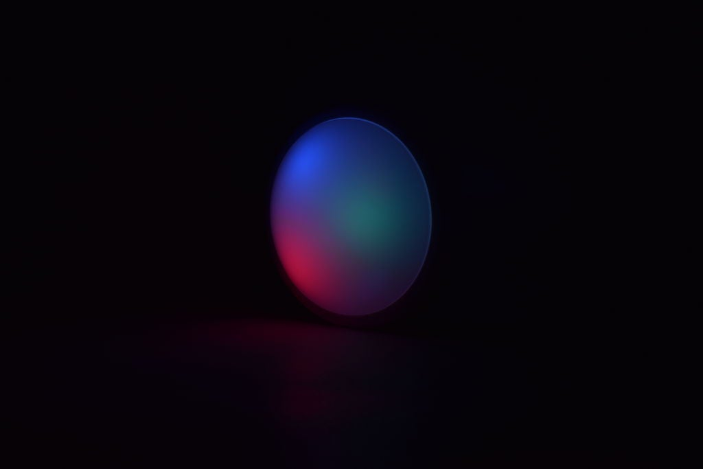 Picture of Retrofit an LED Push Light