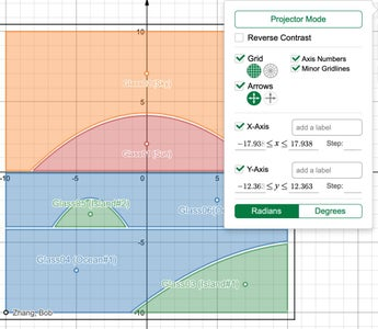 Turn Your Desmos Drawing Into a 3D Design
