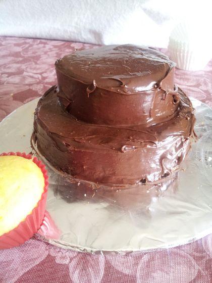 small 3 tier butterfly cake 052.jpg