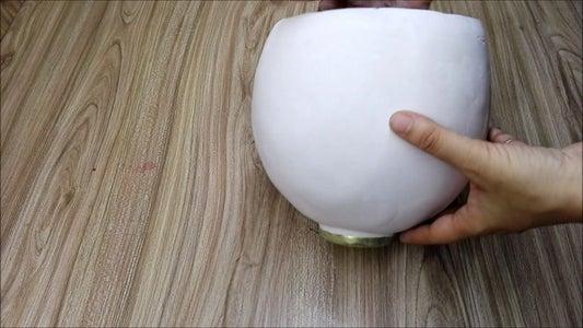 Vase Making