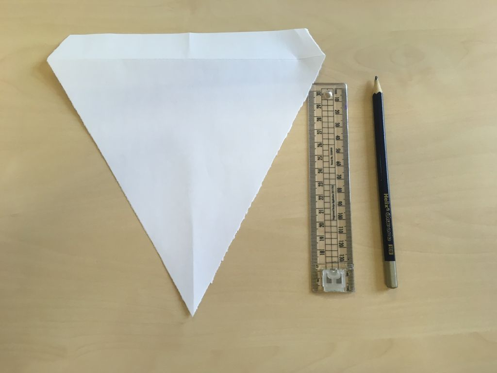 Picture of Draw Your Triangles