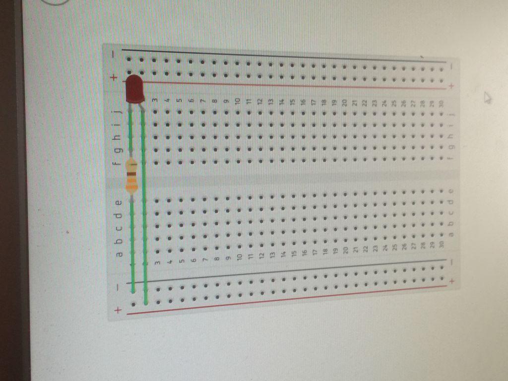 Picture of Tinkercad (Modelado 3D De Circuitos)