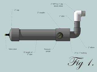 pressure chamber fig1.jpg