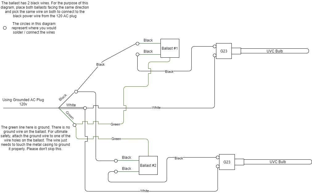 Wiring Diagram 2005 Yamaha G23 Best Wiring Diagrams Leader Asset Leader Asset Ekoegur Es