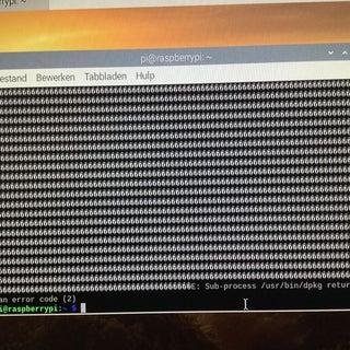1239D4F1-C9D3-4B8C-9184-29F9CD437330.jpeg