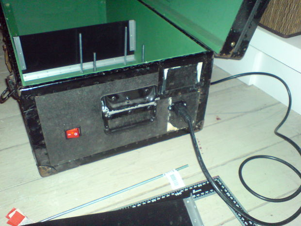 DSC01861.JPG