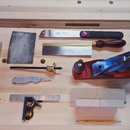 All the Tools