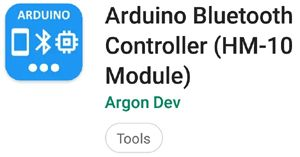 App Setup