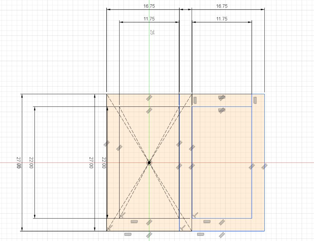 Picture of Measure Measure Measure