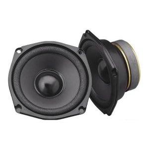 Speaker Frequency Generator