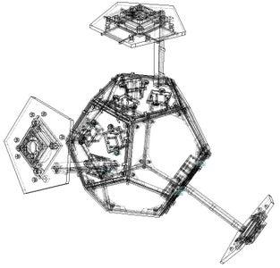 04 Module - Growth Area
