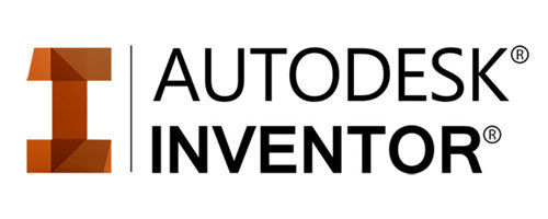 Picture of Getting Started With Autodesk Inventor (Basics and User Interface)