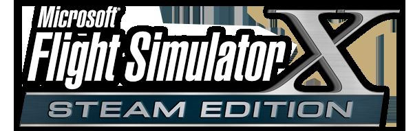 FSX Steam Edition + Arduino: Detecting Troublemakers