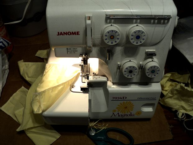 DSC04930.JPG
