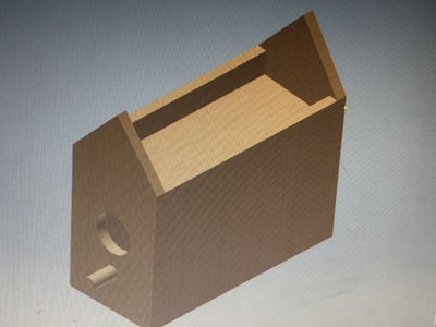 Inventor File