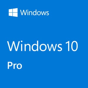 How to Password Protect Flash Drives in Windows 10