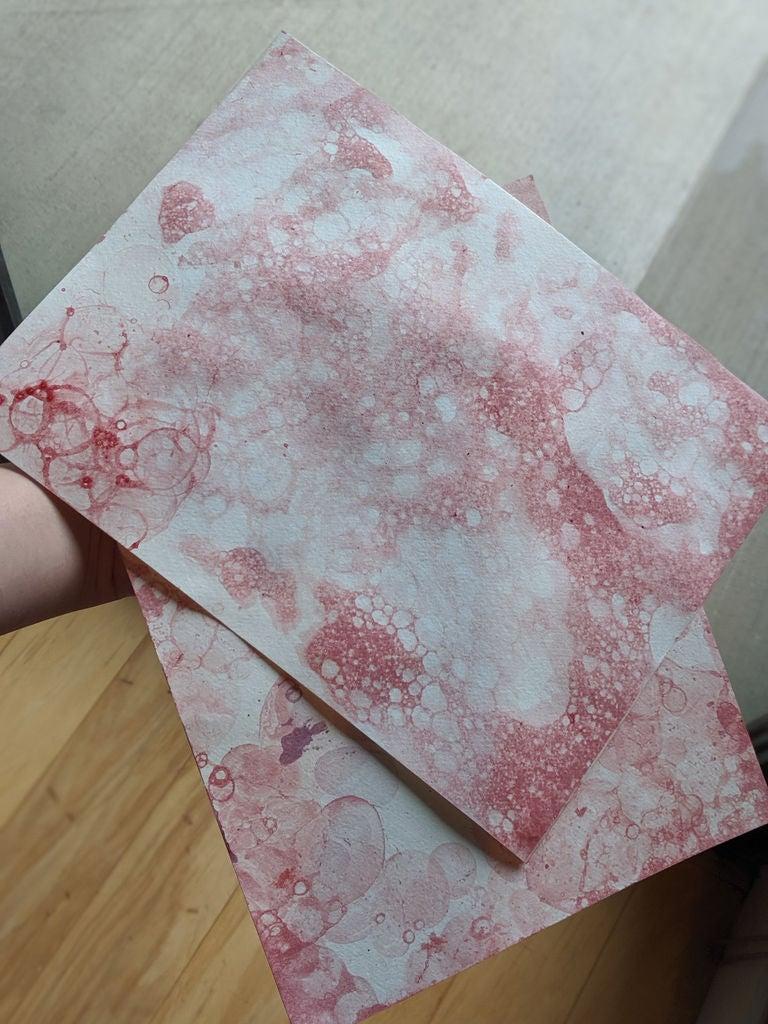 Picture of Prepare Your Paper