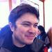 Jonny1983 profile picture