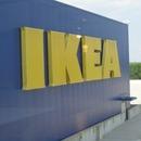 Hacking IKEA