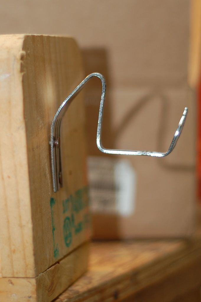Picture of Bending