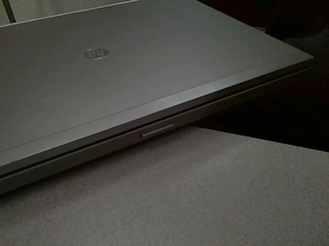 Picture of Get Your Broken Laptop