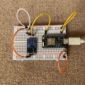 Build Your Photon Circuit