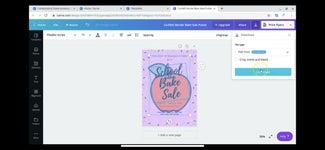 Download Your Design
