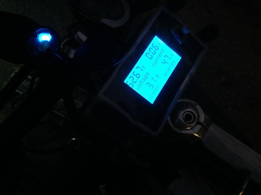计算机监控系统图片