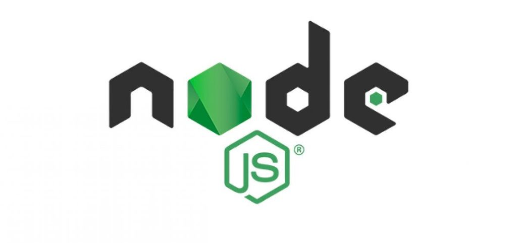 Picture of Step 2: Install Node.js