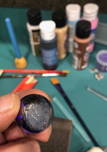 Picture of Attach Marble