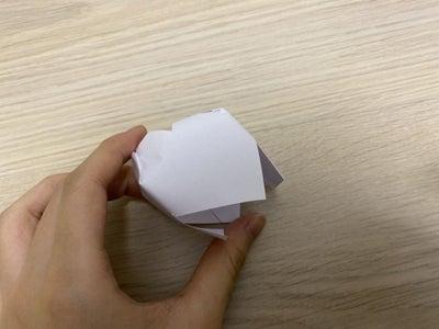 Step 2-1: Making TATA