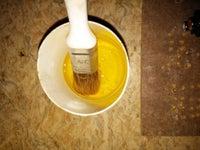 Verification and Protective Liquid: