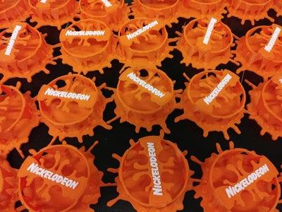 Slant 3D - Production FDM 3D Printing Service