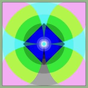 2D Concept Diagrams