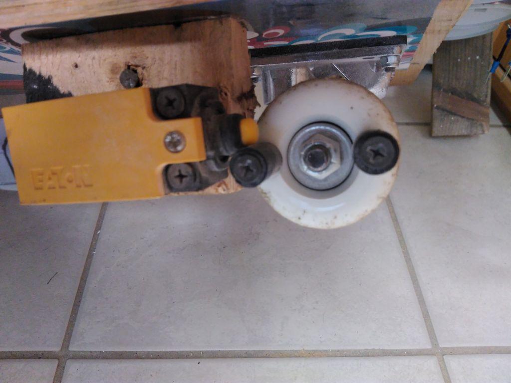 Picture of Mechanics 2